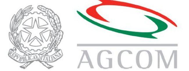 AGCOM: ecco le regole per le reti in fibra ottica
