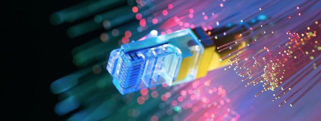 Open Fiber porta la banda ultralarga a Fabriano