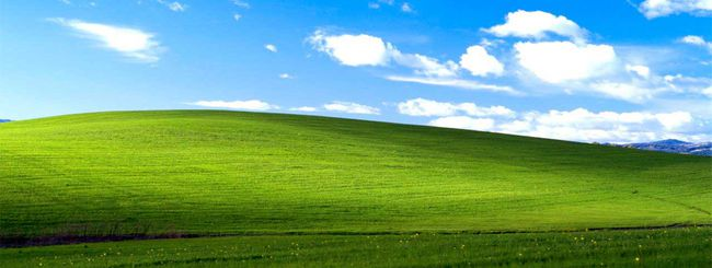 Windows XP, update con un hack del registro (update)