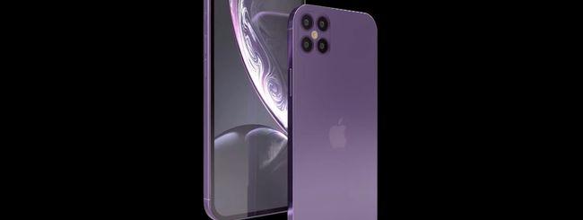 iPhone 12, il concept più bello di tutti