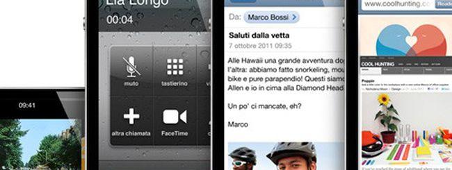 iPhone viola i brevetti di Cequint?