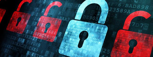 Google: sondaggio italiani e sicurezza online
