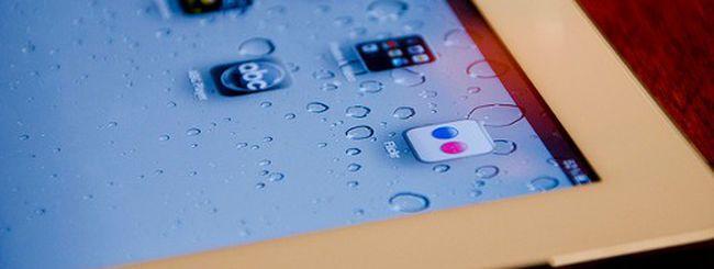 USA: crescono iPad e iOS, ma domina Android