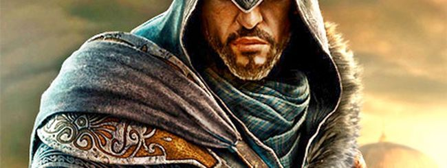 Assassin's Creed Revelations in offerta su Steam