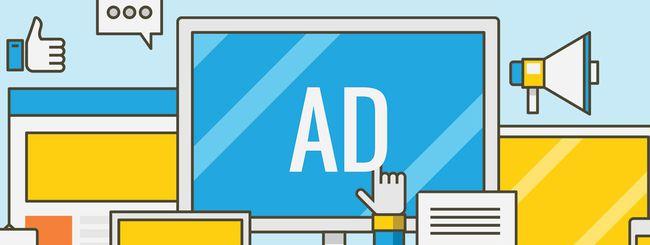 Google segnalerà ai siti l'advertising fastidioso