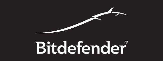 Bitdefender neutralizza il ransomware GandCrab