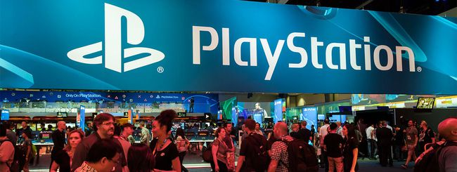 PlayStation: nasce Sony Interactive Entertainment