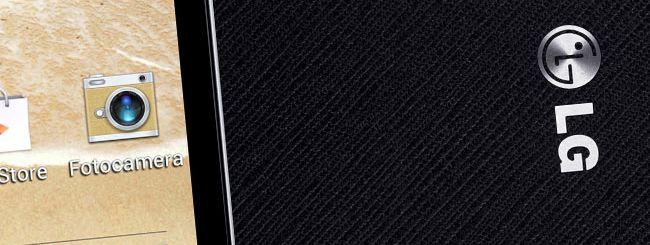 Jelly Bean presto su LG Optimus 4X HD, L7 e L9