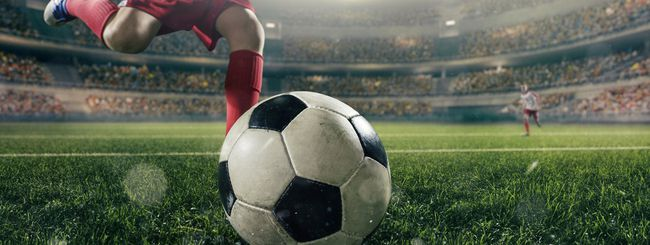TIM, accordo con DAZN per il Calcio di Serie A 2021/2024
