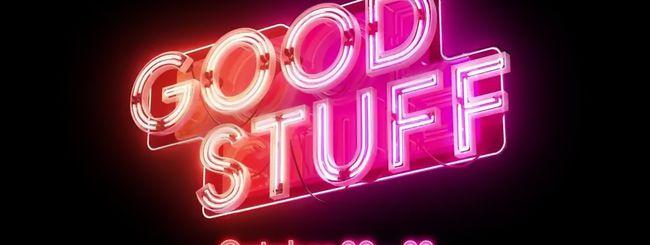 Stadia, annunciato un nuovo evento chiamato Good Stuff