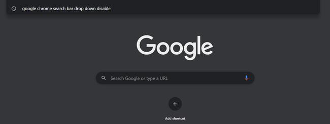 """Google Chrome: la nuova modalità """"super"""" scura"""