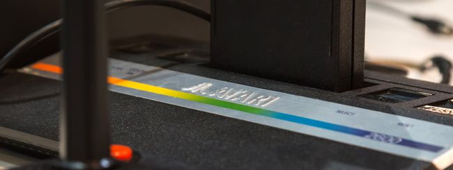 Atari-SIGFOX, tra Internet of Things e smart home