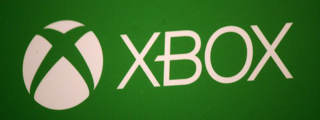 Xbox One, le Party Chat arrivano sugli smartphone