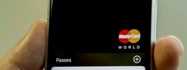 Wallet, il Regno Unito infila la patente di guida su iPhone
