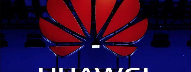 Huawei procede sul 5G, nonostante gli Usa