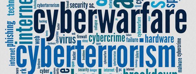 Duqu 2.0, il ritorno del cyberspionaggio