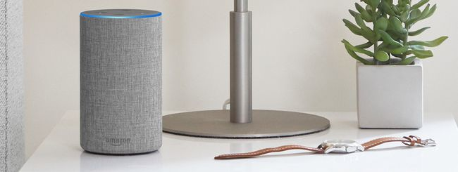 Amazon rinnova la linea Echo: tutte le novità