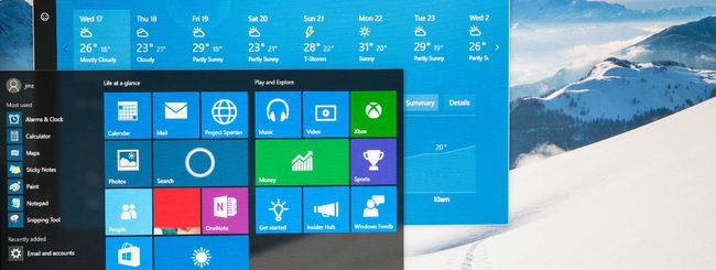 Windows 10, termina il supporto di November Update