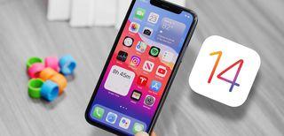 iOS 14: le feature segrete da conoscere assolutamente