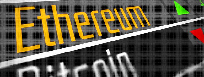 Ethereum: il Bitcoin killer?