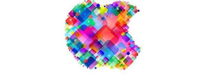 Apple annuncia il WWDC 2012