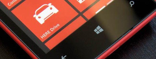 Windows Phone, miracolo Italia: superato iOS