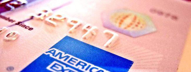 ISIS, carte di credito e smartphone