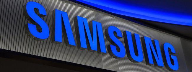 MWC 2016: Samsung presenta Connect Auto