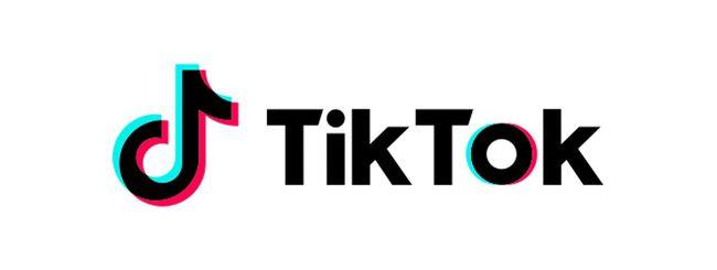 TikTok penalizza video di utenti disabili e LGBTQ+