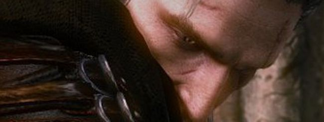 CD Projekt: basta DRM e niente DLC gratuiti su Xbox 360