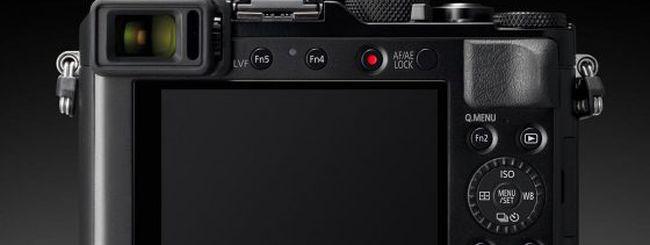 Rumors Leica | Il nuovo modello registrato potrebbe essere la D-Lux 7