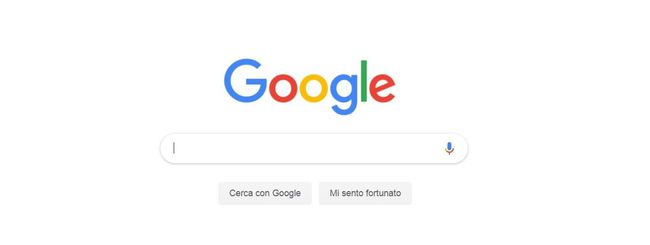 Google raggrupperà le news in caroselli diversi