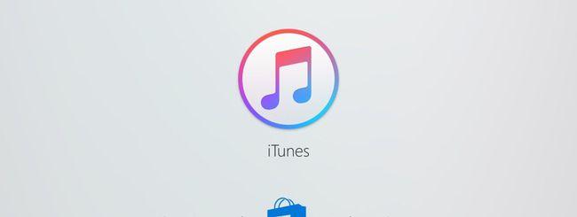 Apple fa pace con Microsoft? iTunes su Windows Store e programmazione iOS