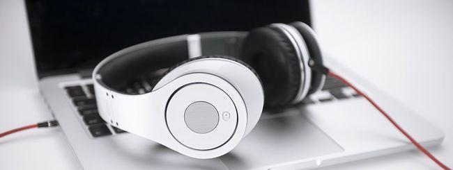 Il CEO di Sony conferma: Apple Music alla WWDC