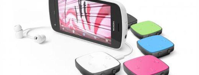 Nokia PureView 808, foto da 41 Megapixel