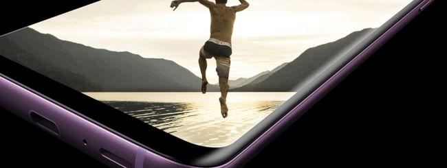 Cover Samsung S9: guida alla scelta