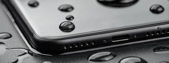 iPhone 8: domanda elevata secondo gli analisti
