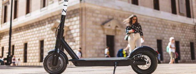 Micromobilità, Helbiz commenta le nuove regole