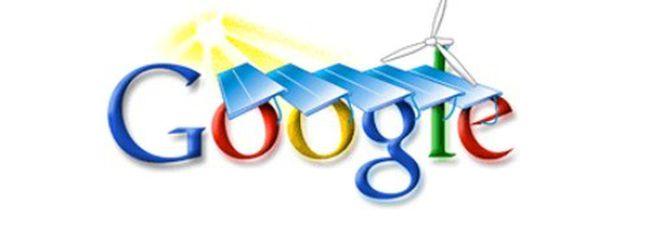 Google investe 280 milioni di dollari nell'energia solare