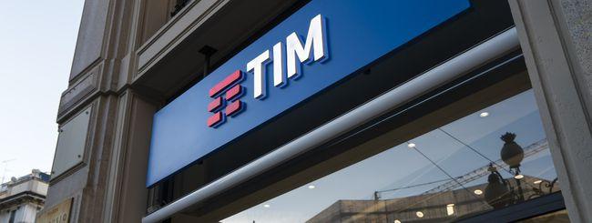 TIM, 25 milioni a Flavio Cattaneo di buonuscita