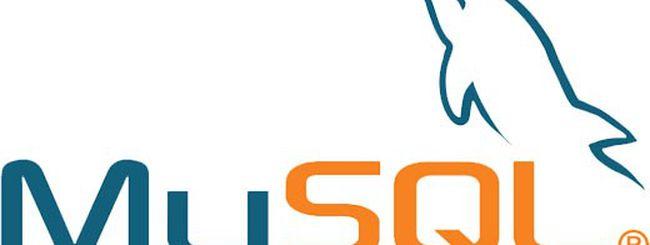 MySQL.com cade a colpi di SQL Injection