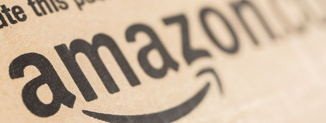Offerte Amazon: accessori e dispositivi smart