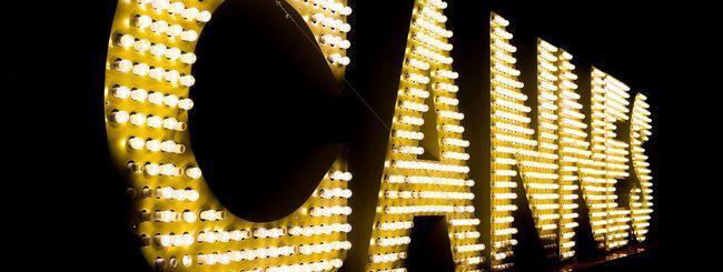 Netflix rimuoverà ogni film da Cannes?