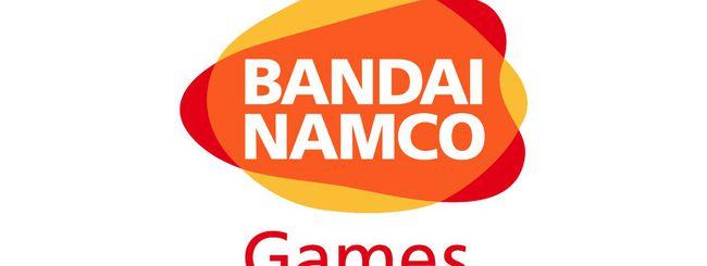 Saldi BANDAI NAMCO per Xbox 360