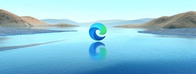 Microsoft rilascia il nuovo Edge basato su Chromium