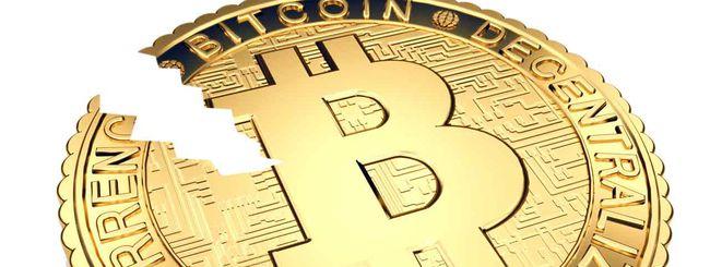 L'IVA sui Bitcoin: è tempo di Bitcointax?