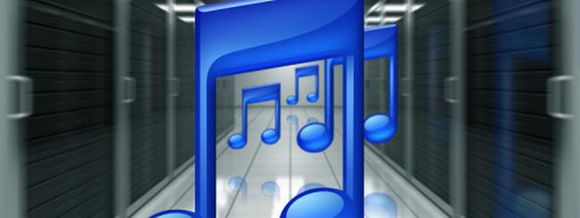 Streaming musicale ad aprile su Mobile Me?