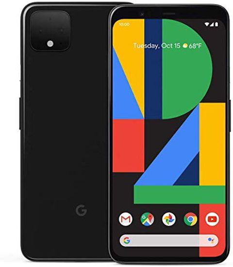 Google Pixel 4 XL (Nero)