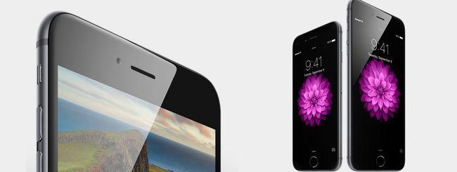 iPhone 6, 3 Italia si prepara al lancio