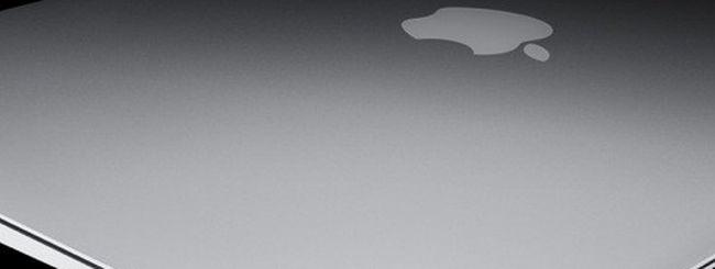 Nuovi MacBook Air tra giugno e luglio